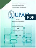 d.proteinas.docx