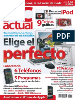 201Noviembre2007.pdf