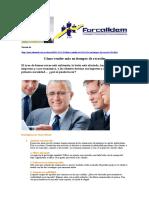 FORC-2009-003-vendermas-crisis