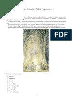 Ejercicios esfuerzo y deformación (Mecánica)
