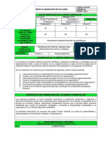 SYLLABUS_PROCESOS DE CAPITAL INTELECTUAL_2019.pdf