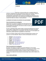 Spanish-doing_business_on_the_internet