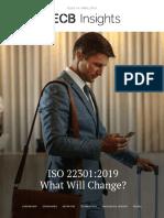 PECB-Insights_Issue-19-April-2019.pdf