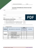 Ficha de Evaluacion-PROCESO