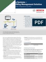 bis_praesideo_integration.pdf