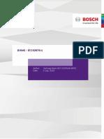BVMS - IEC62676-1.pdf