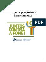 Projectos-Campanha-JcF_maio-17.pdf