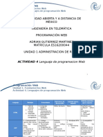 A4. Cuadro Lenguajes Web_19