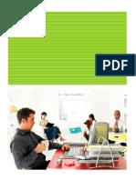 DERECHO_PUBLICO_Y_ADMINISTRACION_ELECTR.pdf