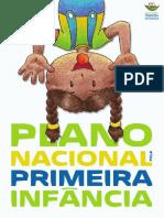 Plano Nacional Primeira Iindacia.pdf