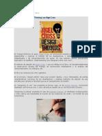 Design Thinking_resumen