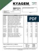 DV 044054.pdf