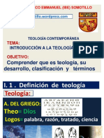 introduccion-a-la-teologia-ibe-somotillo-power-point