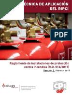 PDF-GUIA-RIPCI-TECNIFUEGO-CPI-MARZO-2018