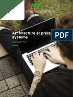 architecture_guide_november2018_v12
