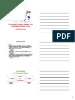 FILOSOFIAS - Introduccion (Resumen).pdf