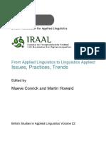 proceedings_2006.pdf