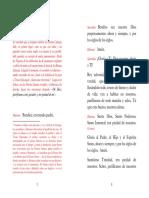 01-Keron_Revesirse_Propocision.pdf