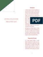 05-Liturgia_de_los_Dones_Presantificados.pdf