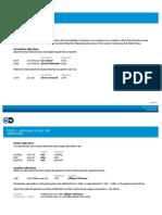 grammar099.pdf