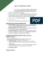 APARATO_RESPIRATORIO_HISTOLOGIA_ESPECIAL.docx