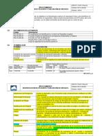 PR-CS-GD-06 ver 03(Identificación de Peligros y Evaluación de Riesgos).doc