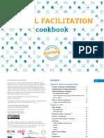 Visual Facilitation Cookbook.pdf