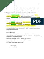 APUNTES BIOQUÍMICA II  curso completo-1