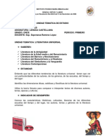 guia-taller-grado-11-lengua-castellana.pdf