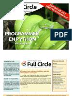 FullCircle_NS_Python2fr.pdf