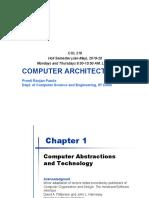 Chapter_01-Performance.pdf