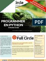 FullCircle_NS_Python3fr.pdf