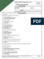 conteudo_programatico_MIP1000