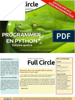 FullCircle_NS_Python4fr.pdf