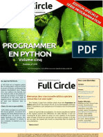 FullCircle_NS_Python5fr.pdf