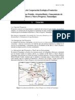 ALCANTARILLADO PAG 11