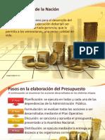 Unid III -El Presupuesto de la Nación 2014.pdf