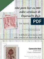 13-historias-para-leer-sobre-versiones-de-caperucita-roja-final.pdf