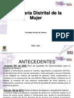 Secretaría Distrital de la Mujer.pdf