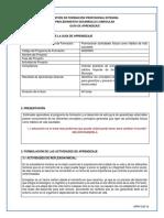 1. 1 GFPI-F-019_Guía_de_Aprendizaje habitos.docx