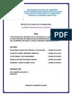 Proyecto CEC v3.0