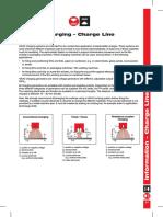 06-Katalog-Charge_GB.pdf