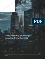deep-learning-lesson-1