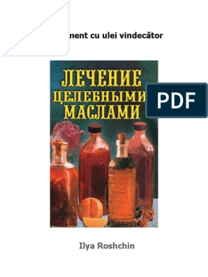 vodka frecat vene varicoase)