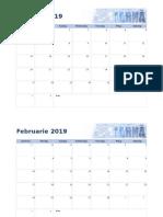 Calendar sezonier cu fotografii1.xlsx