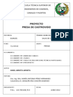 PRESAS PAG 34.pdf