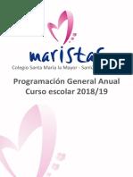 Programación-General-Anual