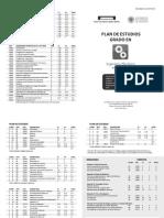 Folleto Mecanica.pdf