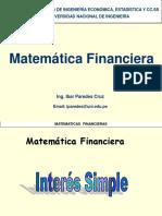 Matemática Financiera 2.ppt