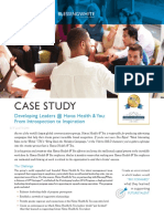 Case-Study-DevelopLeadersHavas-10.31.17FPopt (1).pdf